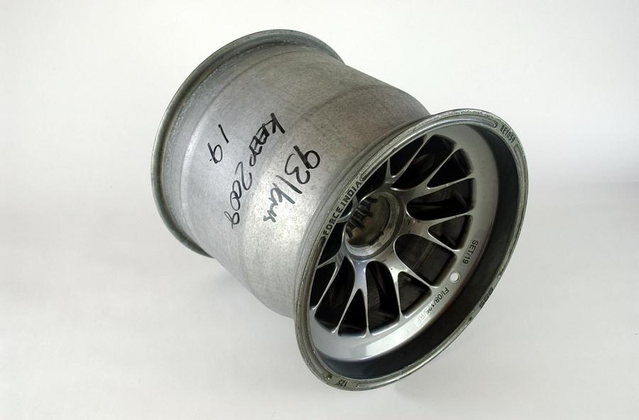 Force India BBS wheels - Click Image to Close